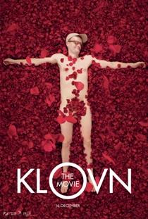 Klovn-The-Movie-S