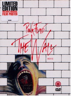 Pink-Floyd-The-Wall-S