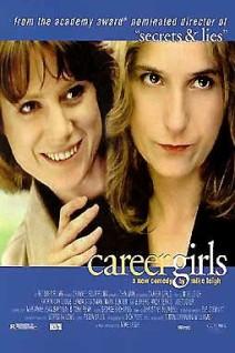 Career-Girls-S