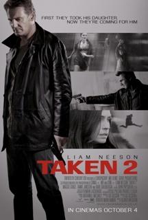 Taken-2-S