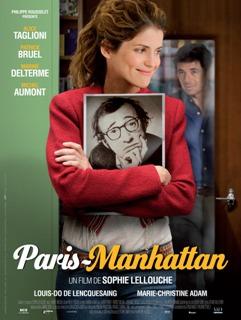 Paris-Manhattan-S