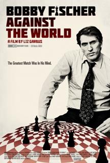 Bobby-Fischer-Against-the-World