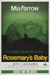 Rosemarys-Baby-S