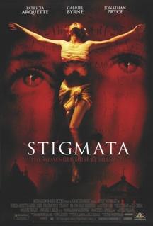 Stigmata S