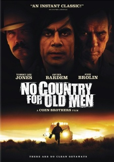 No-Country-for-Old-Men-S