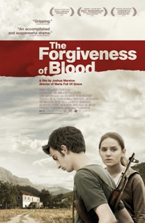 The-Forgiveness-of-Blood-S