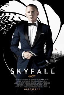 Skyfall-poster1