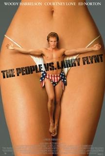 People-vs-Larry-Flynt