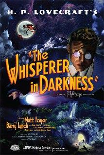 Whisperer-in-Darkness