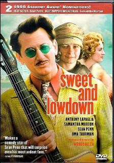 Sweet-and-Lowdown-S