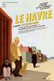 Le-Havre