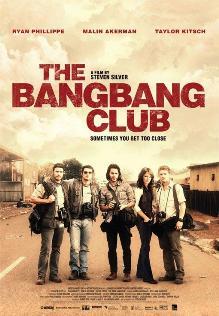 Bang-Bang-Club