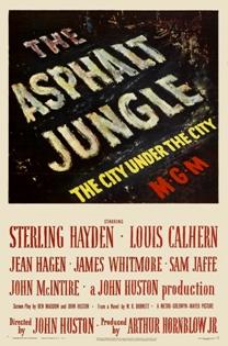 Asphalt-Jungle