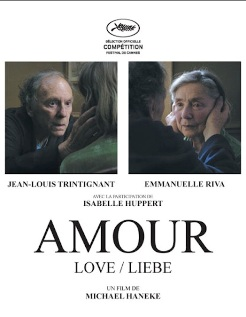 Amour-poster-1