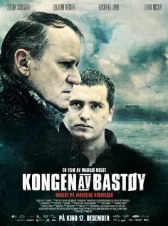 Kongen-av-Bastoy