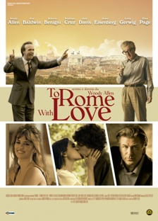 To-Rome-with-Love-poster1