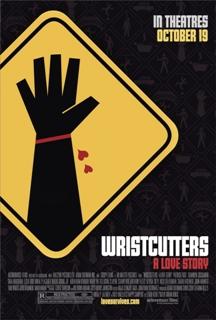 Wristcutters-Love-Story
