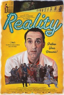 Reality-poster1-S