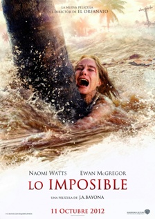 Lo-Imposible
