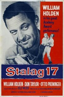 Stalag-17