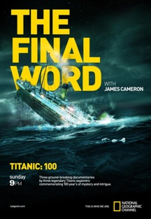 Titanic-The-Final-Word-with-James-Cameron