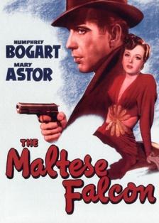 The-Maltese-Falcon
