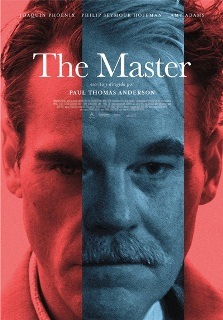 The-Master