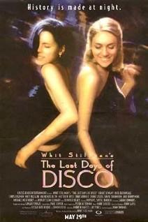The-Last-Days-of-Disco