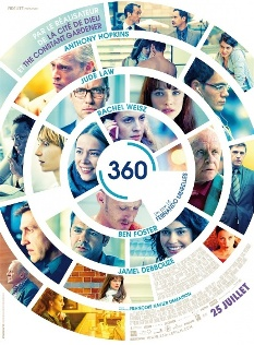 360-poster2-S