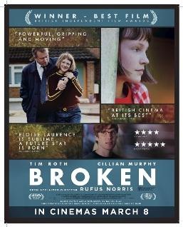 Broken-poster1-2-S
