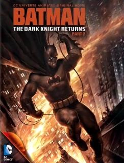 Batman-The-Dark-Knight-Returns-Part-2-S