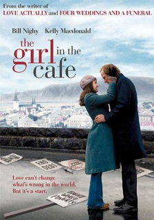 The-Girl-in-the-Cafe-S
