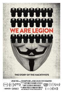 We-Are-Legion-The-Story-of-the-Hacktivists