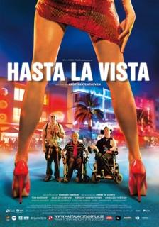 Hasta-la-Vista