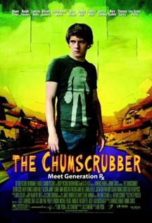 The-Chumscrubber