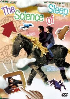 La-science-des-reves
