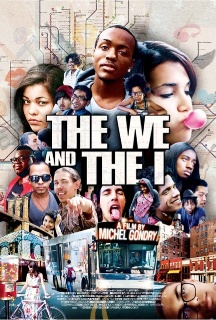 The-We-and-the-I