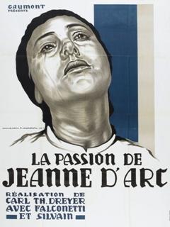La-passion-de-Jeanne-d-Arc