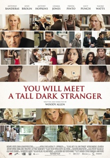 You-Will-Meet-a-Tall-Dark-Stranger