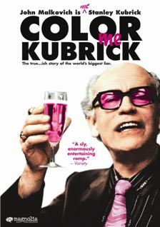 Colour-Me-Kubrick-A-Trueish-Story