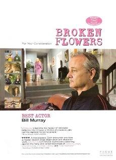 Broken-Flowers