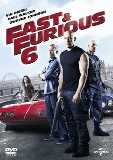 Furious-6