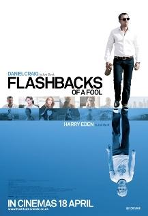 Flashbacks-of-a-Fool