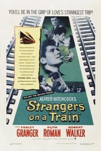 Strangers-on-a-Train
