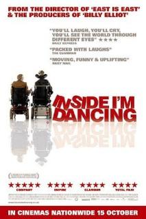 Inside-Im-Dancing