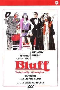 Bluff-storia-di-truffe-e-di-imbroglioni