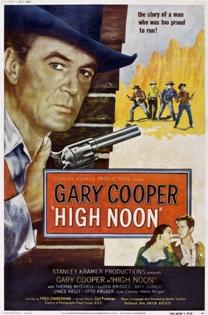 High-Noon
