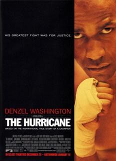 The-Hurricane