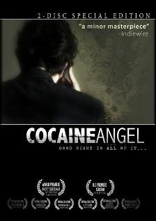 cocaine angel