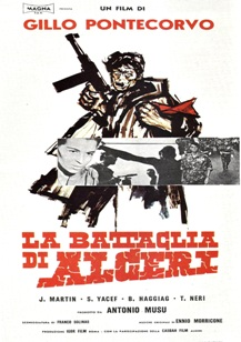 La-battaglia-di-Algeri
